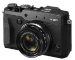 FUJIFILM X30 Manual, A Manual of Remotely Controlled Camera 14