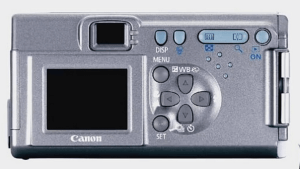 canon-powershot-a200-manual-a-manual-for-your-trip-companion-camera