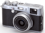 FUJIFILM X100 Manual for Unforgettable Photography Experience 10