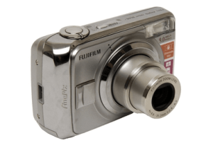 Fujifilm FinePix A900 Manual for Amazing Compact Camera with Reasonable Price