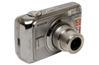 Fujifilm FinePix A900 Manual for Amazing Compact Camera with Reasonable Price 1