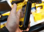 Kodak SPZ1 Manual, All You Need for Your Kodak Extreme Activities Camera 13