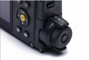 Kodak WP1 Manual for Your Best Waterproof Action Camera