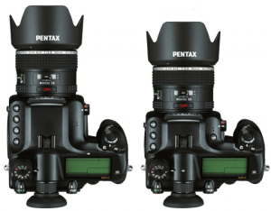 Pentax 645Z Manual, Manual for Best Wedding Photographer Camera