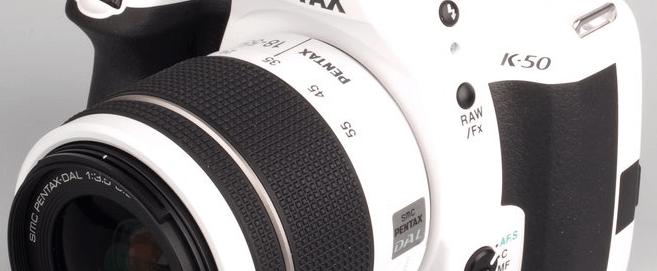 Pentax K-50 Manual for Pentax Easy File Transferring Camera 3