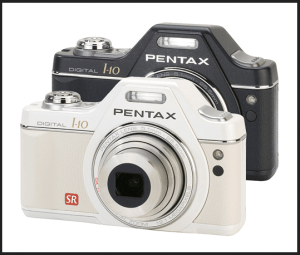 Pentax Optio I-10 Manual for your Pentax Vintage Camera