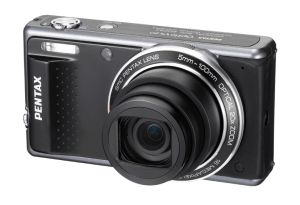 pentax-optio-vs20-manual-for-modern-compact-camera-from-legendary-manufacturer