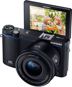 Samsung NX3300 Manual for Traveler Selfie Friends-traveler-selfie-friends