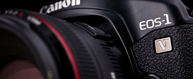 Canon EOS 1V Manual for Canon Tough Camera with Awesome Performance 5