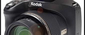 Kodak AZ522 Manual for Complete Review and Detail of Kodak AZ522 3