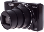 Kodak FZ151 Manual for the the Most Desirable Compact Camera You Would Ever Seen 7