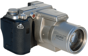 Olympus C-2100 Ultra Zoom Manual User Gide and Specification