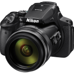 Nikon 900 Manual User Guide and Detail Specification 6