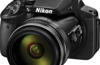 Nikon 900 Manual User Guide and Detail Specification 1