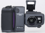 Nikon 995 Manual User Guide and Detail Specification 9