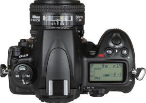 Nikon D700 Manual for a Camera That Will Bring Your Dreams Come True