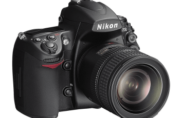Nikon D700 Manual for a Camera That Will Bring Your Dreams Come True 1