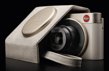 Leica C Manual, for Your Instant Moment Capturing Device