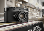 Leica M-D (Typ 262) Manual for Leica's Best Rangefinder Camera