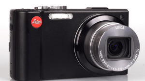 Leica V-Lux 30 Manual, Brings You Every Possibility