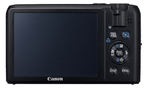 Canon PowerShot S90 Manual, Manual of More than Just an Ordinary Compact Camera