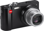 Leica V-Lux 20 Manual User Guide and Detail Specification
