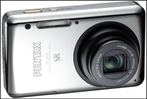 PENTAX OPTIO S1 Manual User Guide and Detail Specification.,