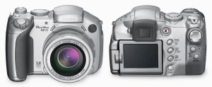Canon PowerShot S2 IS Manual User Guide and Detail Specification