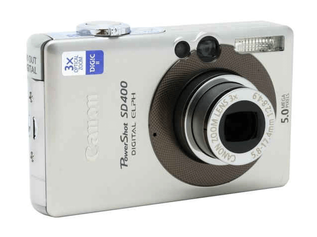 Canon Powershot Sd400 Manual Free Download User Guide Pdf