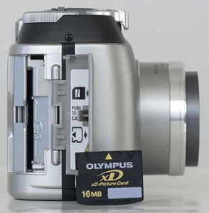 Olympus C-730 Ultra Zoom Manual User Guide and Specification
