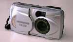 Olympus C-960 Zoom Manual User Guide and Review