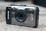 Olympus Tough TG-1 IHS Manual for Your Rugged Olympus Camera 6