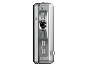 Sony Cyber-Shot DSC-G1 - camera side