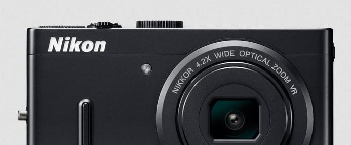 Nikon CoolPix P300 Manual User Guide and Detail Specification
