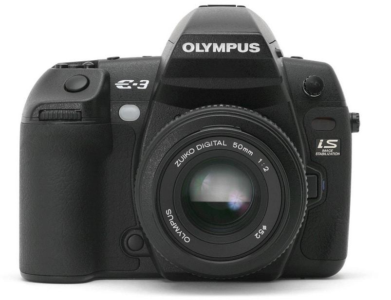 Olympus E-PL7 Manual, FREE Download User Guide PDF
