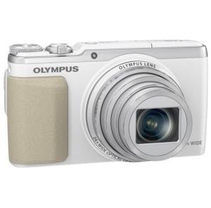 Olympus SH-60 Manual for Olympus's High-Tech Digital Compact Camera