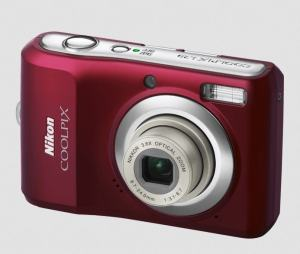 Nikon CoolPix L20 Manual User Guide and Detail Specification
