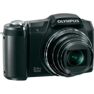 Olympus SZ-17 Manual User Guide and Detail Specification