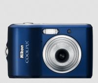 Nikon Coolpix L18 Manual User Guide and Product Specification