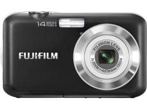 Fujifilm FinePix JV200 manual User Guide and Camera Specification