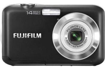 Fujifilm FinePix JV200 manual User Guide and Camera Specification