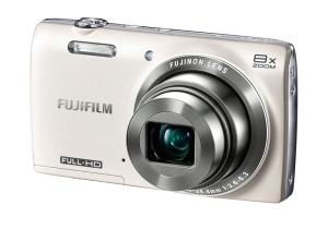 Fujifilm FinePix JZ700 Manual user Guide and Product Specification