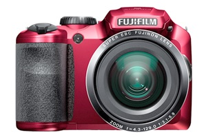 Fujifilm FinePix S6700 Manual User Guide and Product Specification 1