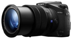 Sony DSC-RX10M3 Manual-camera side