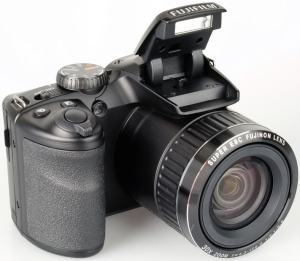 Fujifilm FinePix S4800 manual User Guide and Camera Specification