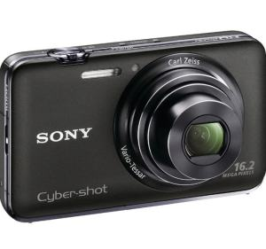 Sony DSC-WX9 Manual User Guide and Camera Specification