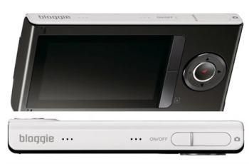 Sony MHS-FS1K Manual - camera side