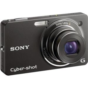 Sony DSC W-X1 Manual User Guide and Product Specification