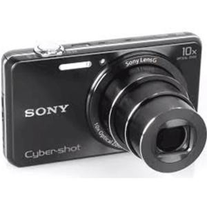 Sony DSC WX220 Manual User Guide and Product Specification