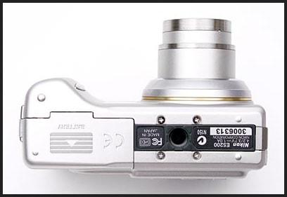 Nikon Coolpix 5200 Manual Free Download User Guide Pdf